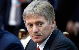 Песков: в России пока не требуется вводить новые меры поддержки бизнеса