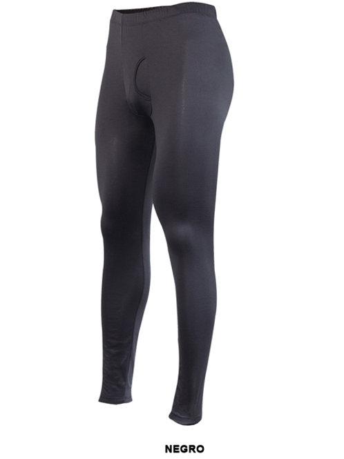 Pantalón Primera Capa Básico - Masculino