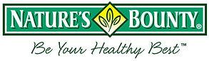 natures bounty vitamins