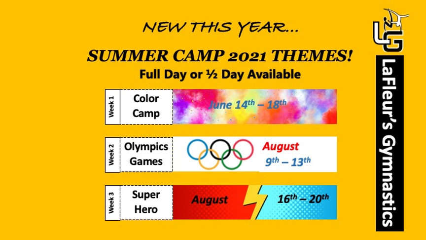 Summer Camp 2021 pic.jpeg