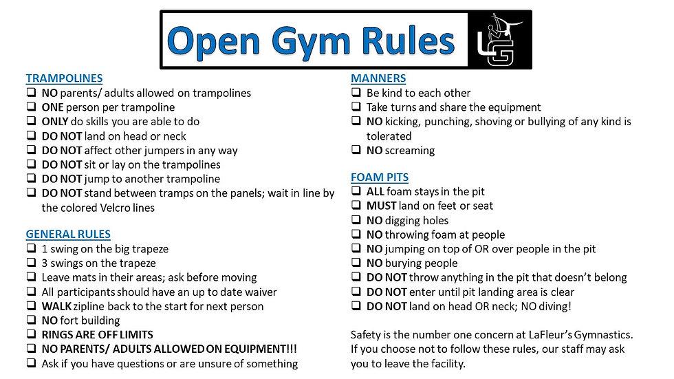 Open Gym Rules jpeg.JPG