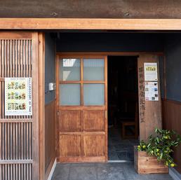 171106_yasuda_yoro_event_DSCF6258_900.jp