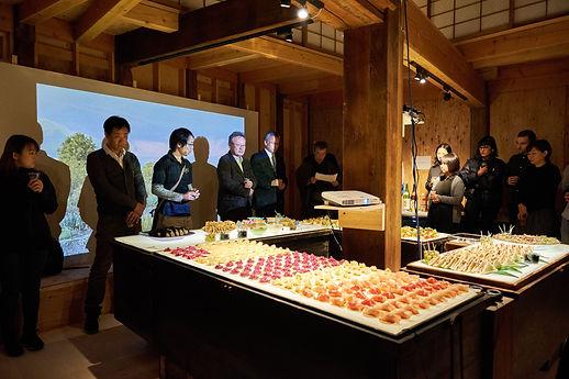 171106_yasuda_yoro_event_DSCF5743.jpg