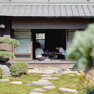 171106_yasuda_yoro_event_DSCF6229_900.jp