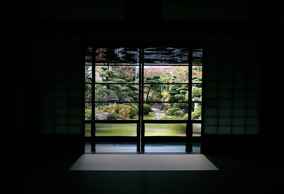 171106_yasuda_yoro_event_DSCF5776_980.jp