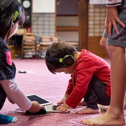 171106_yasuda_yoro_event_DSCF5972_900.jp