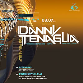 Danny-Tenaglia_8.7.2021_IG.jpg