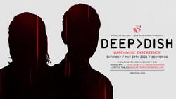 Deep Dish May 29th