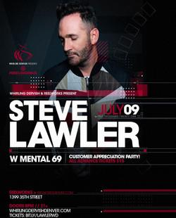 Steve-Lawler_7.9_edited
