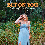 Bet on You Cover onerpm.jpg