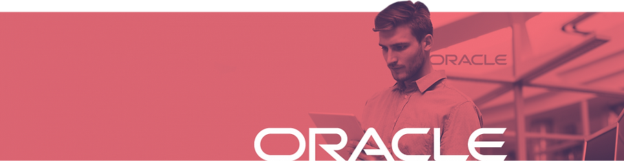 fundo-oracle-950x245.png