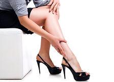 Cirurgia de Varizes e Escleroterapia
