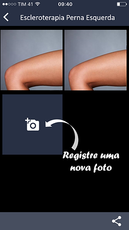 Photomed - Fotos