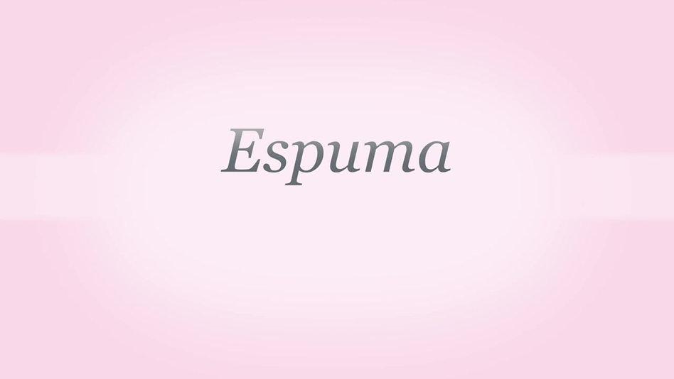 Escleroterapia com Espuma Densa
