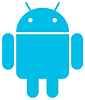 Photomed Android