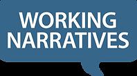 working-narratives-logo.png