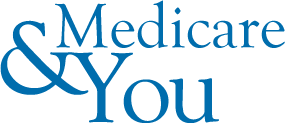 CMS Adds Resources Regarding Medicare Coverage To Help People Who Need Skilled Maintenance Nursing or Therapy