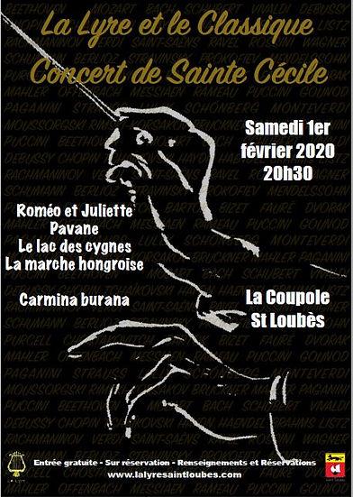 Affiche_Ste_Cécile_2020.JPG