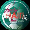 2020 Virtual Vapor Ministries 5k for web