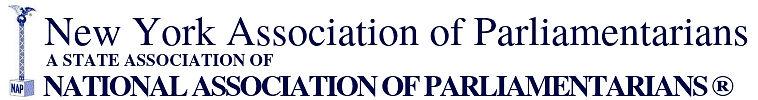 Web Logo 1.jpeg