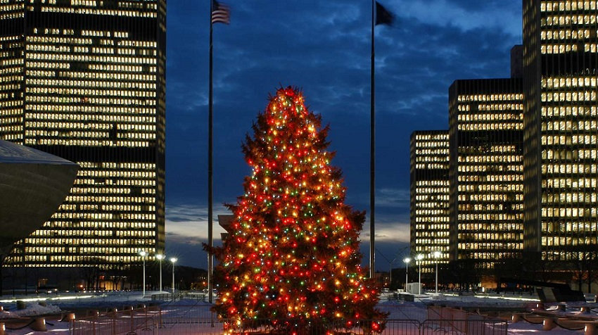 ChristmasAlbany.jpg