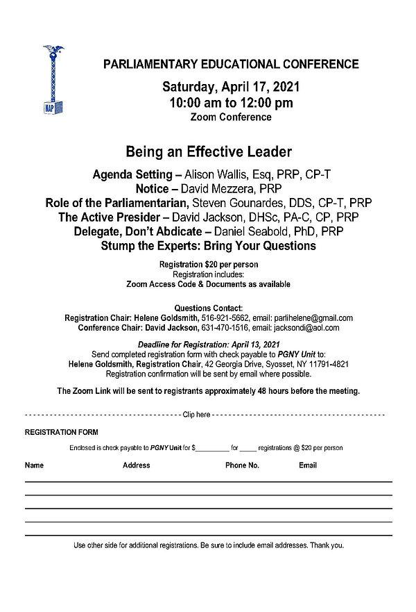 PGNY Conference 041721.jpg