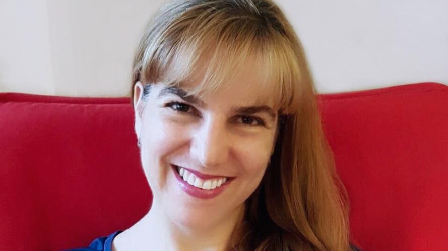 Andrea Zotelli