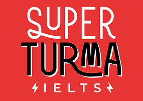 Logo - Super Turma - Curso moodle.png