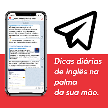 Dicas-ielts-gratis-grupo-telegram-simula