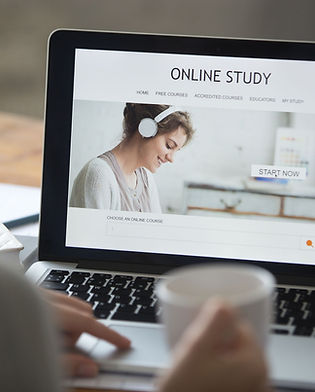 online-study.jpg