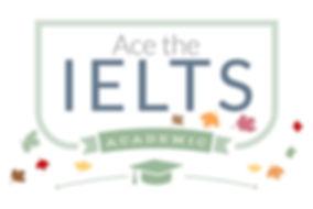 Ace_Academic.jpg