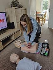 first aid 2.jpeg