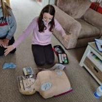 first aid 3.jpeg