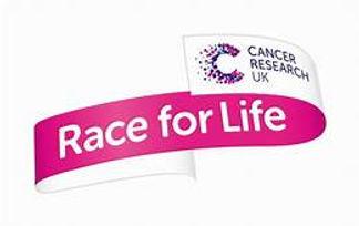 race for life.jpg