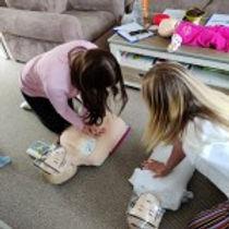 first aid 1.jpeg