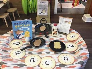 pancake 1.jpeg