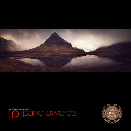 2018-Epson-Pano-Awards-Amateur-Bronze-67