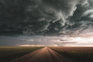 Thunder_Road_DSC1073_print.jpg