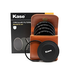 Kase-UK-82mm-5-kit.jpg