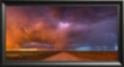 framed_pic2.jpg