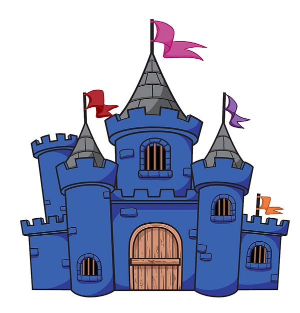 Castle%201_edited.png