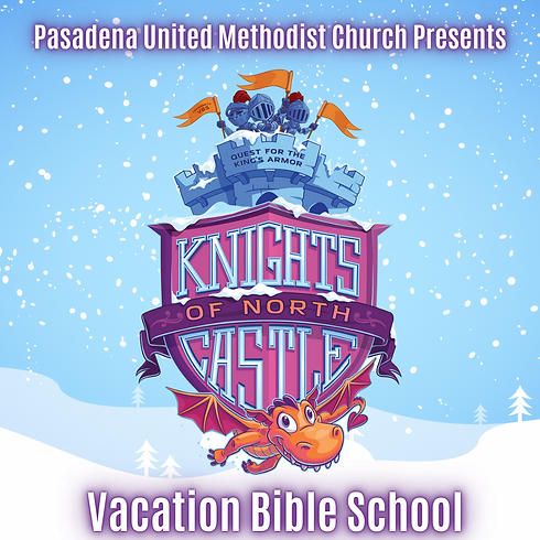 Vacation Bible School (1).png