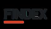 logo-findex.png