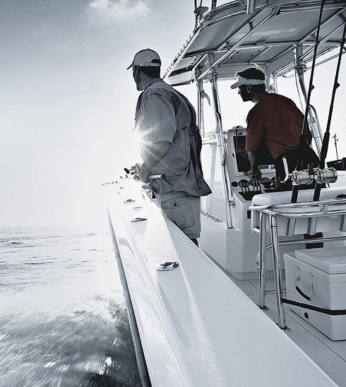 Fishing Speedboat_edited.jpg