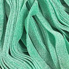 Green Apple Sour Belts