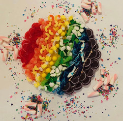 rainbowplat