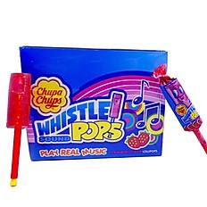 Whistle Pop