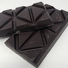 Dark Chocolate Break Up