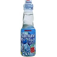 Ramune Original Flavor