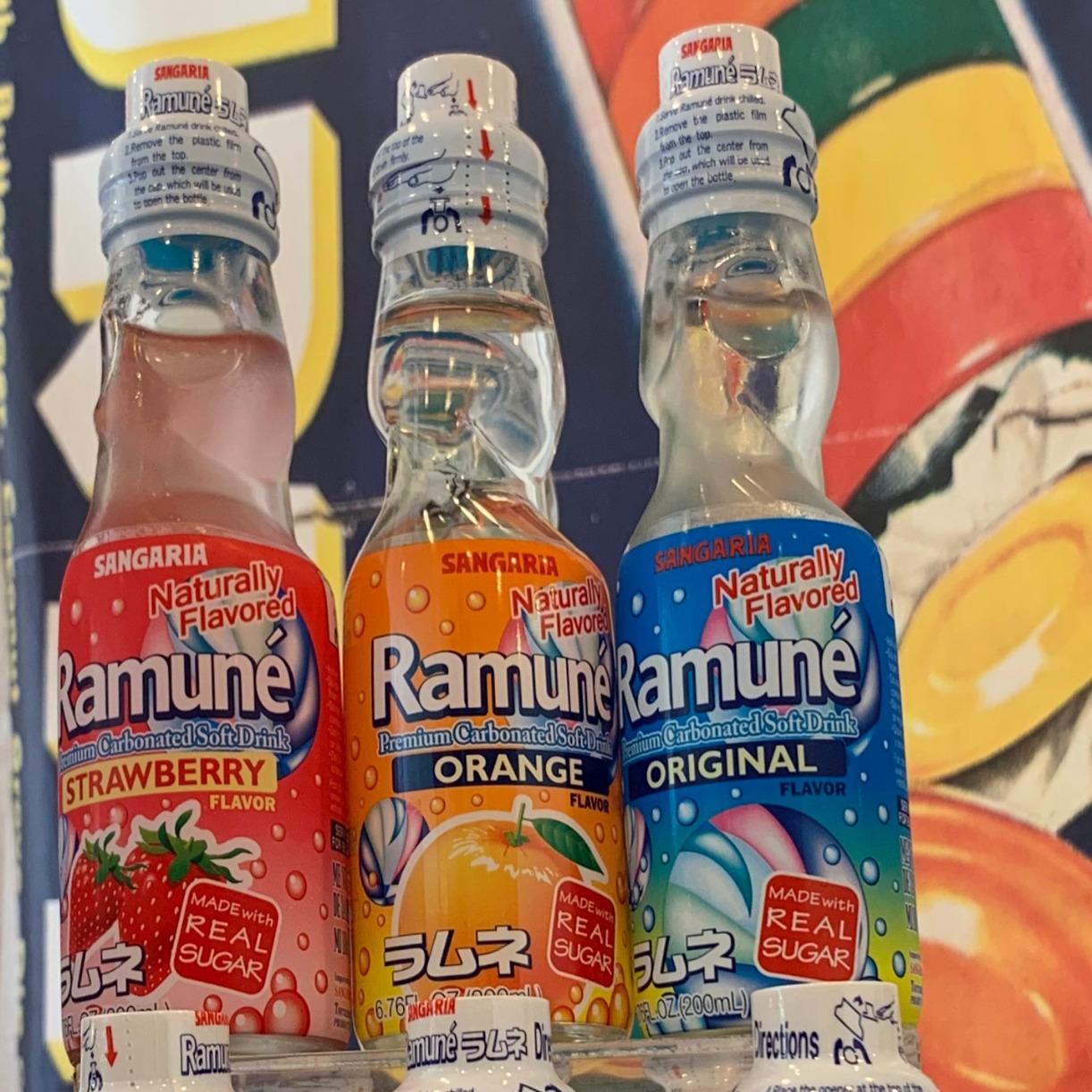 ramune_edited